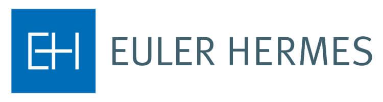 Logo Euler H