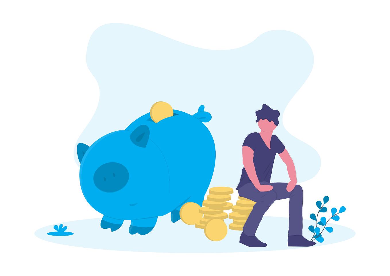 Liquiditeit voor webwinkels is essentieel. Zonder een gezonde cashflow voor je webshop kan je niet investeren en groeien.